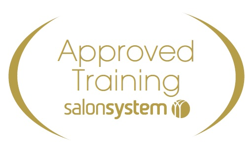approved accredited training