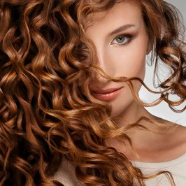 Hair courses in UK Wales, England, Scotland, NI, IRE