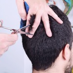 Barbering, Male Grooming, Mens courses UK