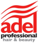 adel professional training courses