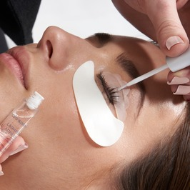 UK Beauty Training Courses for Beginners and Qualified Therapists, Lashlift training, Waxing courses,