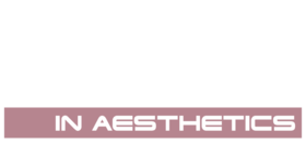 Advanced Beauty Courses, Lip Filler training, Aesthetics courses